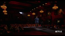 Patton Oswalt: Talking for Clapping Trailer