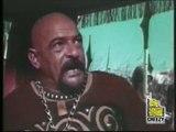 Hercules and the Tyrants of Babylon Trailer