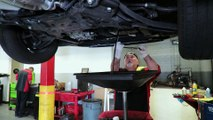Oil Change Los Angeles CA | Schedule Service Appointment Los Angeles CA