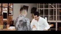 Besnik Shateli & Zaim Hasrama -Degjo shoku