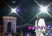김현성-슬픈 변명