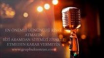 Semazen Ekibi Uşak  & Semazen Grubu Uşak  0532 621 3193 (ottoman music)