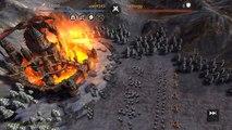 Era of Empire Gameplay Android / iOS
