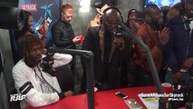 Barack Adama Zoné Feat Dr. Beriz