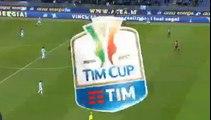 Ciro Immobile Goal HD - Lazio 4-2 Genoa 18.01.2017