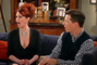 Will & Grace Reunion on NBC - Official Teaser Trailer