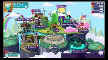 Card Wars Kingdom - Adventure Time Card Game - iOS / Android - Gameplay Video Part 10