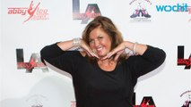 Dance Moms' Abby Lee Miller Tries To Avoid Jail Time