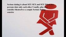 dating websites in Saint Paul Minnesota