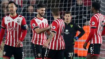 Southampton 1-0 Norwich City || Goal & Highlights || FA Cup