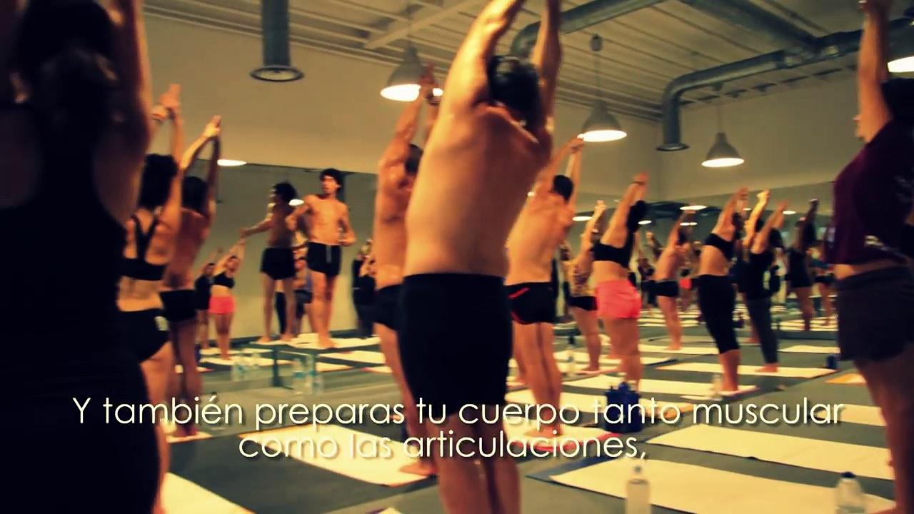 Sexy Yoga – Hot  Yoga Workout – Yoga 2017