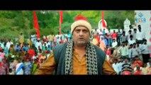 Alludu Seenu Trailer