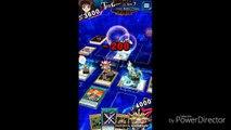 Yami Yugi VS Téa Gardner - Yu-Gi-Oh! Duel Links - Part 3
