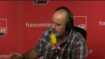 Jean-Marc Morandini : tout n'était que calomnie ! - Le billet de Daniel Morin