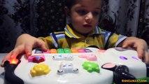Keyboard Piano Baby Toy ,  Piano Toy ,  Keyboard Piano ,  Toy Piano ,  Piano
