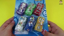 Car Toys For Children Rocket Money Car toys Mini Cars Speed Cars Street Racing Cars