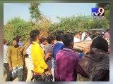 Auto driver held for molesting minor, Mehsana - Tv9 Gujarati