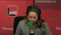 Gérard Larcher, le bras gauche de Fillon - Le Billet de Charline