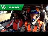 Lancia Delta HF - Les essais vintage de V6
