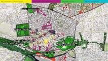 """Découvrez en vidéo les projets """"Pau 2030"""". Ville de Pau-Techniques Effects"""