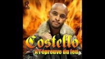 Costello Ft. Sat L' Artificier (Fonky Familly) - Hopital