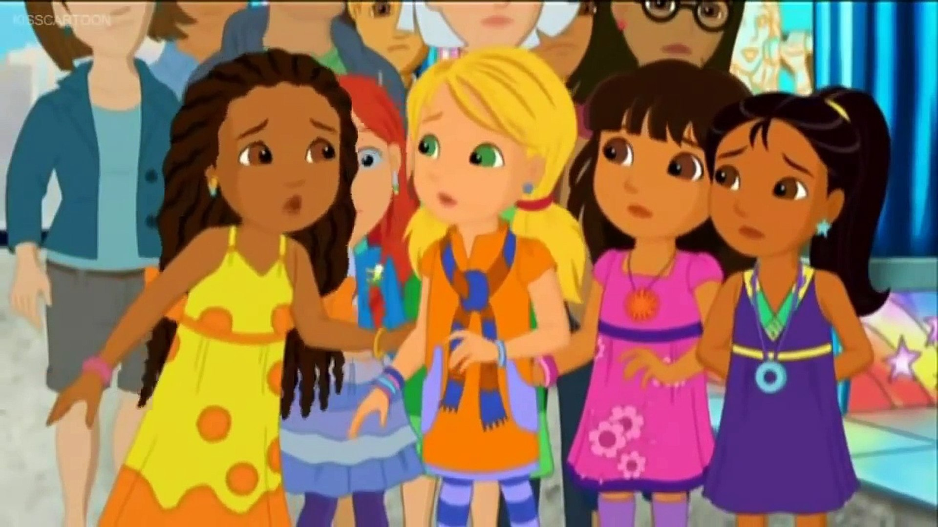 Friendship Friendship Cartoon Hd Images