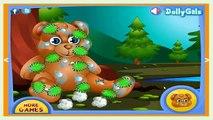 Valentine's Animals | Crochet teddy bear pattern, Valentines ... | 120x213