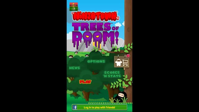 HDoom Part 1 Watch Free Online