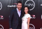 Is Olivia Munn To Blame For Aaron Rodgers' Family Feud?