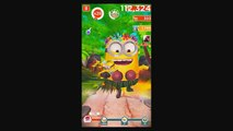 Best Of The Minions - Minino Dancer Unlocked Despicable Me 2: Minion Rush