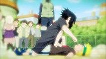 Boruto - Naruto Next Generations Preview