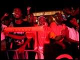 CAN 2015 : Ambiance festive dans les rues d'Abidjan après la victoire des Eléphants
