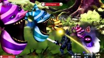 Fearless Fantasy Trailer, Out Now On iOS and Android
