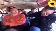 Most Funny Video Clips .Laughing Clips =Part5