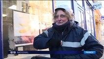 Haute-Marne : Langres, une des villes les plus froides de France