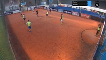 Equipe 1 Vs Equipe 2 - 19/01/17 12:53 - Loisir Bobigny (LeFive) - Bobigny (LeFive) Soccer Park