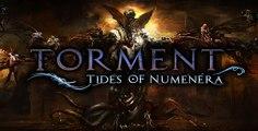 Nuevo tráiler de Torment: Tides of Numenera. El combate