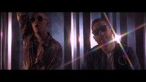 Me Llueven - Bad Bunny x Poeta Callejero x Mark B (Video Oficial)_HD