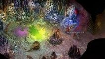 Torment: Tides of Numenera - Combat System