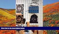 READ book Peter Greenaway: The Falls Peter Greenaway Trial Ebook