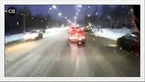 Brutal Car Crash Compilation Car accident car crash compilation!!! (4)
