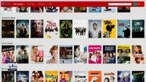 Netflix confirme son incroyable succès mondial