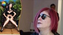 Emel Müftüoğlu Tarkan ve Sezen Aksu Düet Yapıcak | Cumartesi Sürprizi