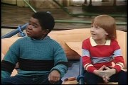 Diff'rent Strokes Episode 0721  A Camping We Will Go