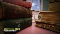 The Dead Files S01E01 Evil In Erieville