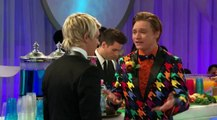 Austin and Ally S03 E17 Last Dances   Last Chances