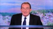 """Jean-Pierre Pernaut, """"pire présentateur de JT"""" : une ex star de l'info balance"""