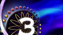 Pardesi On Millionaire - Rahim Pardesi - YouTube