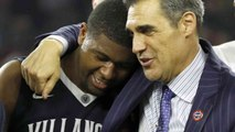 Juliano & Kern: What if 'Nova was UNC?