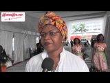 Forum Diaspora For Growth : réactions des participants